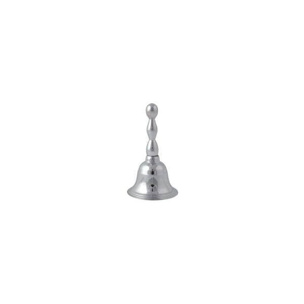 Counter Bell 120mm Chrome  - 70378