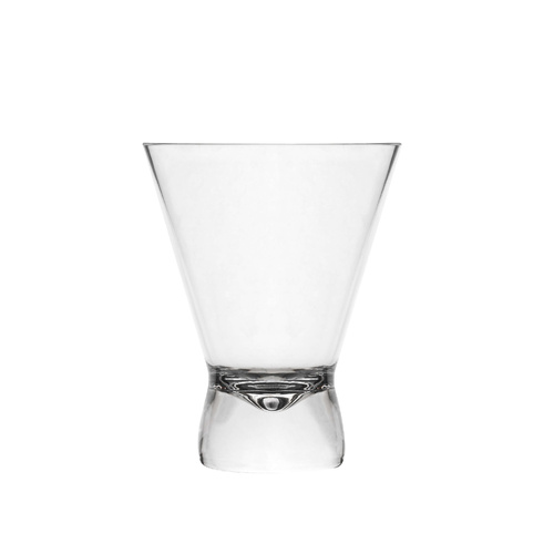 Polysafe Polycarbonate Cocktail 400ml - (PS-12)