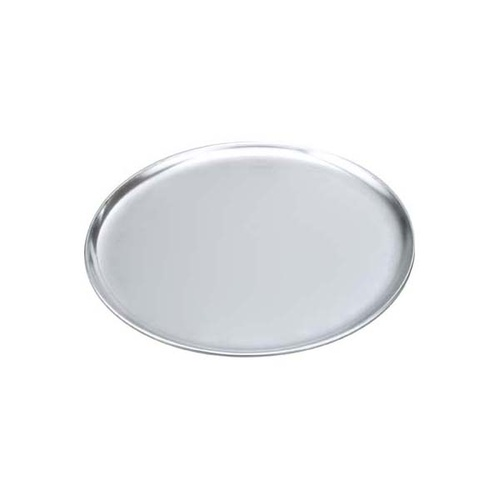 Chef Inox Pizza Plate - Aluminium 380mm/15""