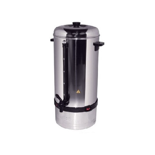 Birko 1060091 Coffee Percolator 6L