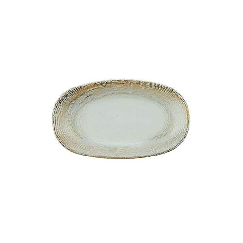 Bonna Patera Oval Dish Coupe 190x110mm (Box of 12)