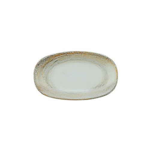 Bonna Patera Oval Dish Coupe 340x190mm (Box of 6)