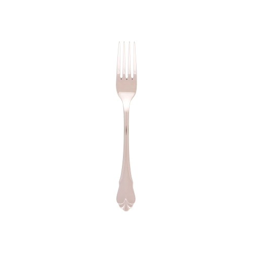 Tablekraft Monte Table Fork - 203mm (Box of 12)
