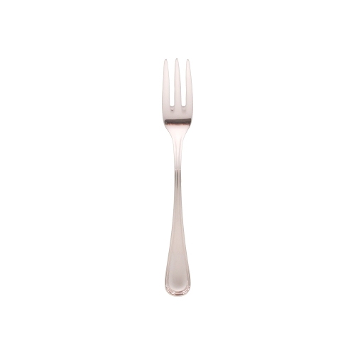 Tablekraft Casino Cake Fork - 155mm (Box of 12)