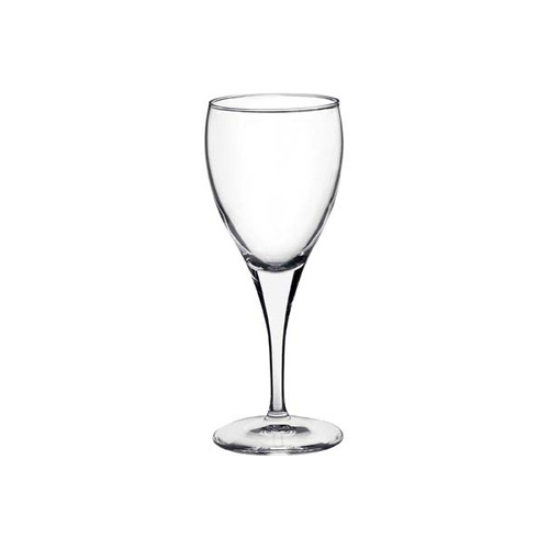 Bormioli Rocco Fiore Goblet 340ml (Box of 12)