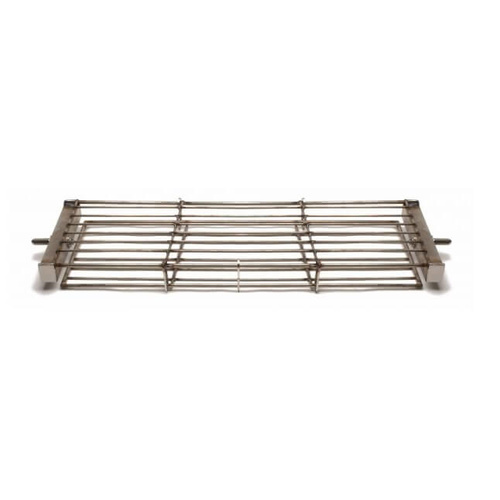 Semak Rotisserie Basket to suit M24/D24/24G