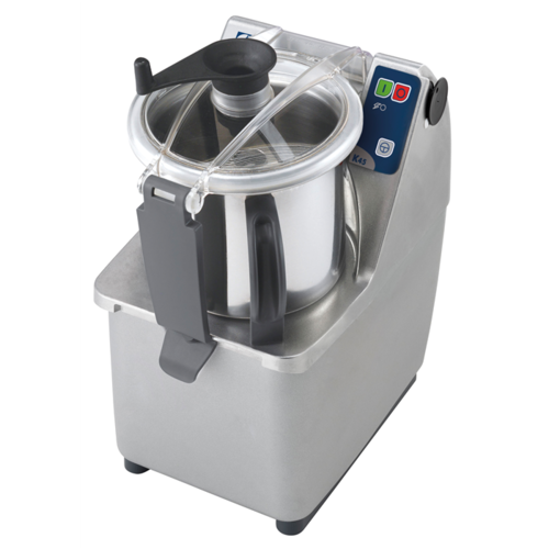 Electrolux K45 Cutter Mixer - 1 Speed