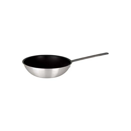 Chef Inox Profile Wok - 280x80mm Non-Stick