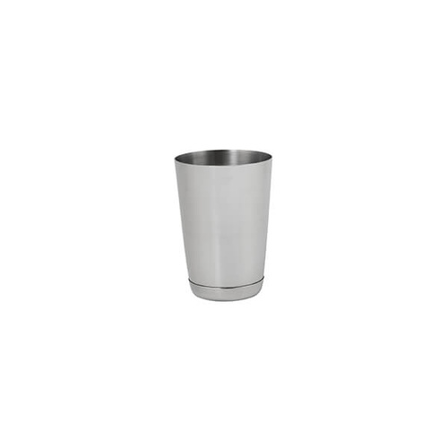 Bar Shaker - Small 296ml - 18/8 Stainless Steel