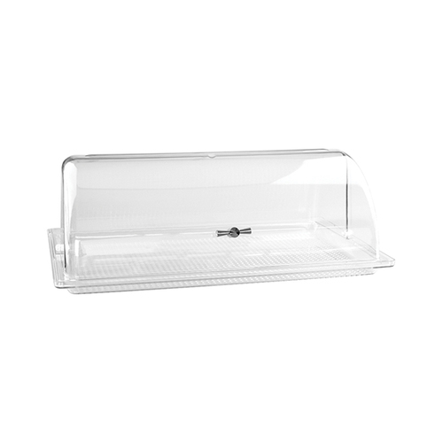 Rectangular Roll Top Cover - 530x325mm