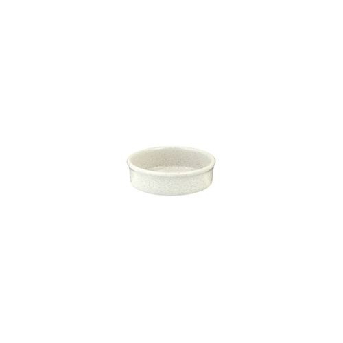 Zuma Frost Tapas Dish Frost 85x25mm / 85ml - Box of 6
