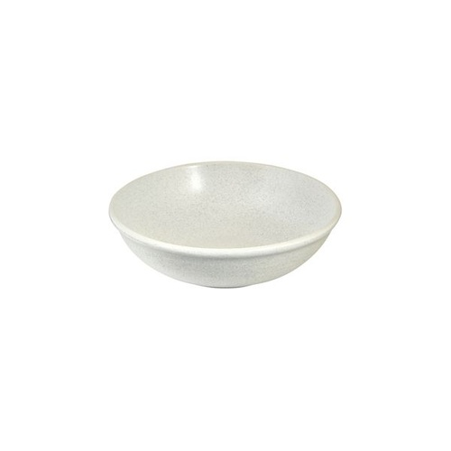 Zuma Frost Round Bowl Frost 195mm / 900ml - Box of 3