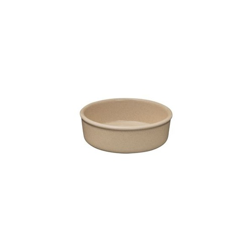 Zuma Sand Deep Casserole Sand 130x40mm / 330ml