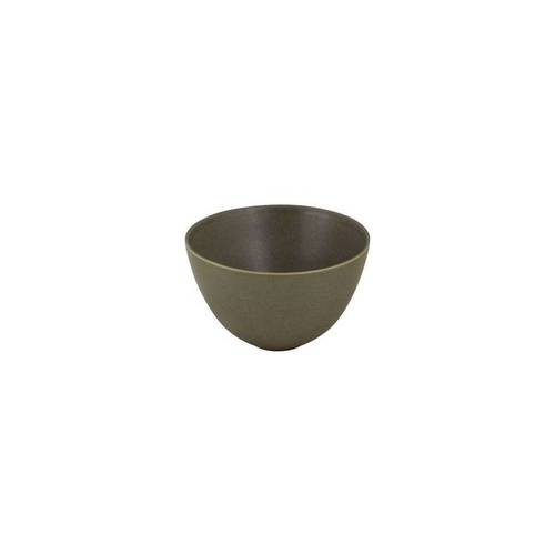Zuma Cargo Deep Rice Bowl Cargo 113mm / 400ml - Box of 6