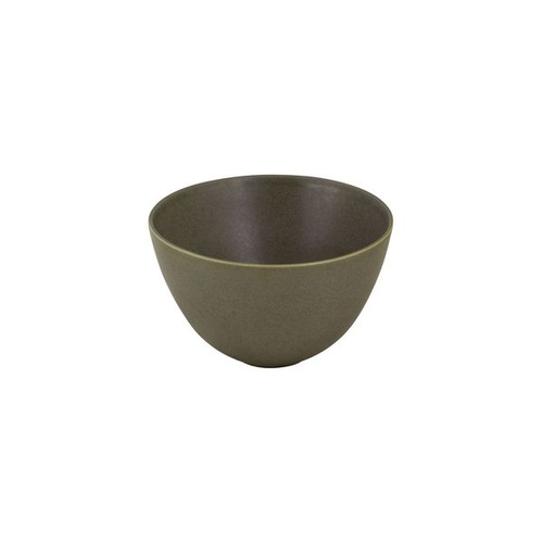 Zuma Cargo Deep Rice Bowl Cargo 163mm / 1100ml - Box of 6
