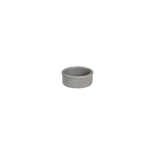 Zuma Haze Condiment Dish Haze 60x24mm / 45ml - Box of 6