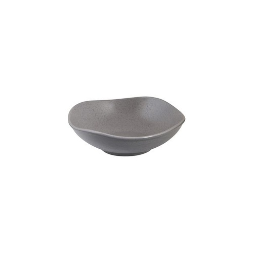 Zuma Haze Organic Shape Bowl Haze 170mm / 480ml - Box of 3