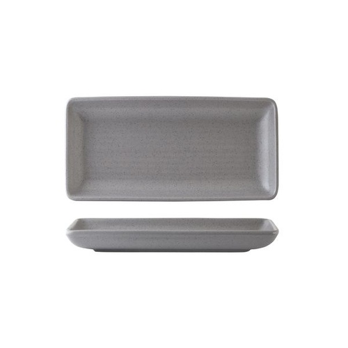 Zuma Haze Share Platter Haze 220x100mm - Box of 6