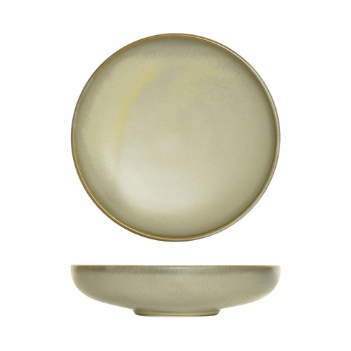 Moda Porcelain Chic Round Share Bowl 245mm / 1630ml - Box of 4