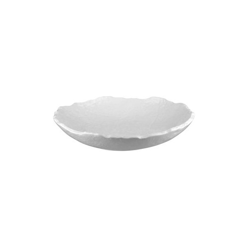Cheforward Prevail Share Bowl Gloss White 280mm / 1500ml - Box of 6