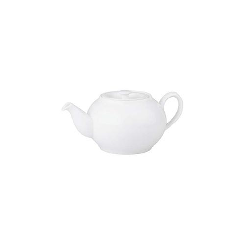 Royal Porcelain Chelsea Chinese Teapot 1.0Lt (Box of 6)