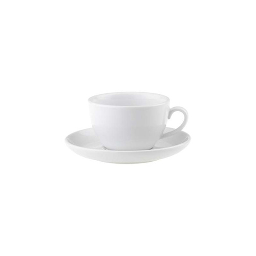 Royal Porcelain Chelsea Cappuccino Cup 0.30Lt For 94165 (Box of 12)