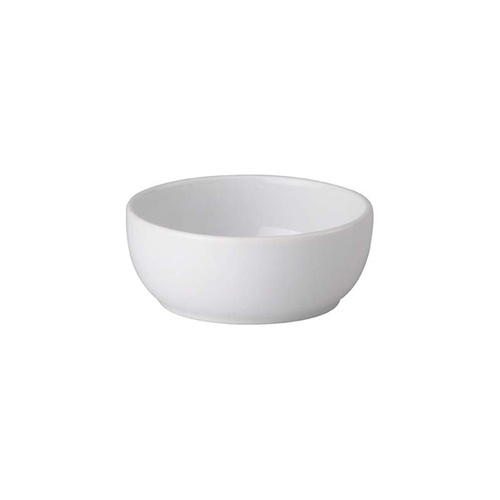 Royal Porcelain Chelsea Bowl 90mm 0.09Lt (Box of 36)