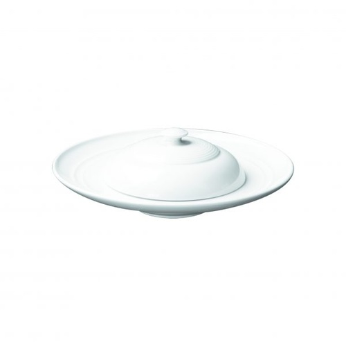 Rene Ozorio Aura Degustation Bowl with Lid 230mm (Box of 6)