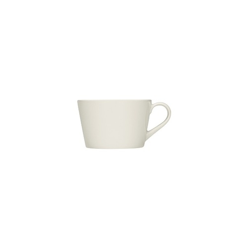 Bauscher Purity Coffee Cup 190ml (Box of 12)