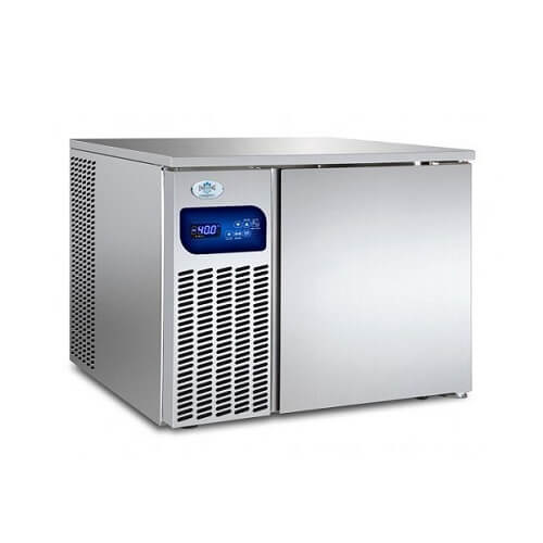 Everlasting BCE3005 Blast Chiller Freezer