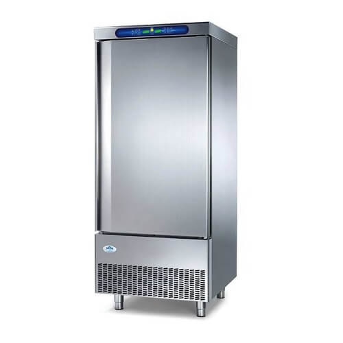 Everlasting BCE9130 Blast Chiller Freezer