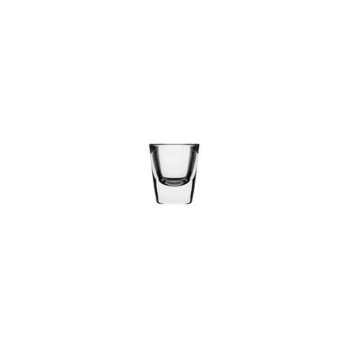 Crown  Glassware Boston Shot 30ml (Box of 12)