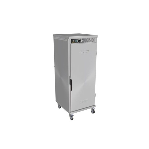 Culinaire CH.VHC.1411 Vertical Hot Cupboard - Solid Door