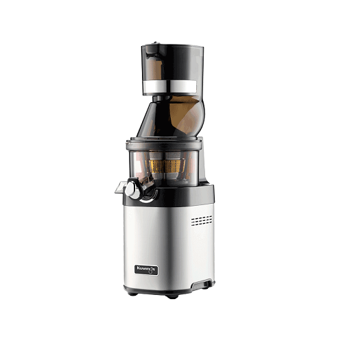 Kuvings CS600 Commercial Cold Press Juicer