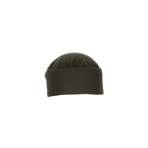 Total Vent Womens Black Beanie