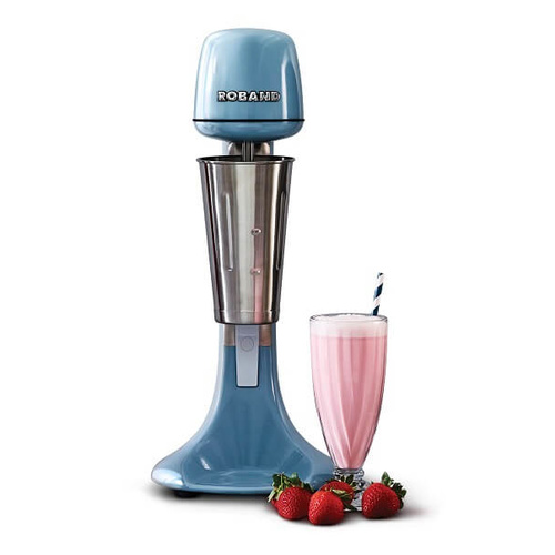 Roband DM21S Milkshake Maker - Seaspray