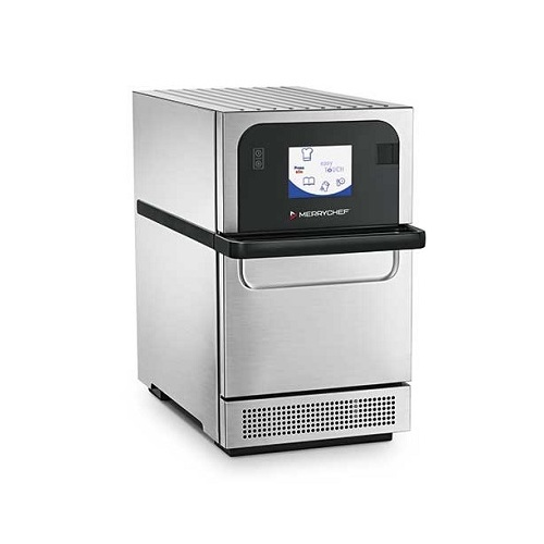 Merrychef E2S LP Electric High Speed Cook Oven