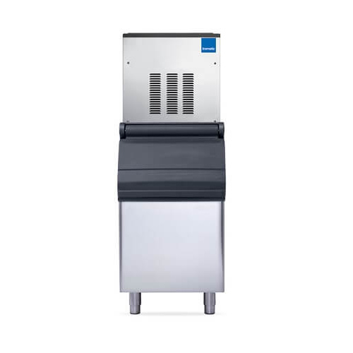 Icematic F120-A High Production Flaker