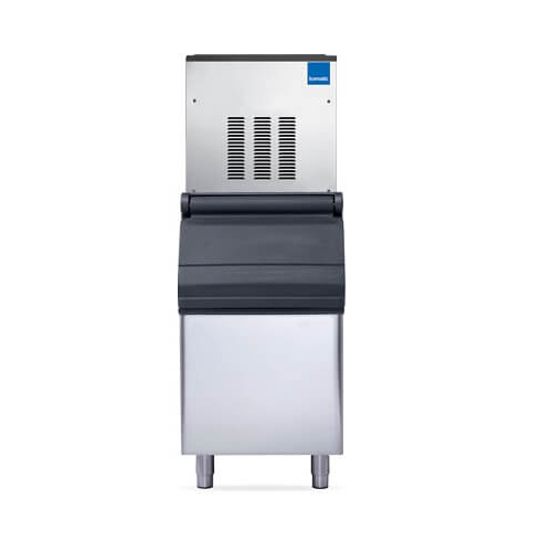 Icematic F200-A High Production Flaker