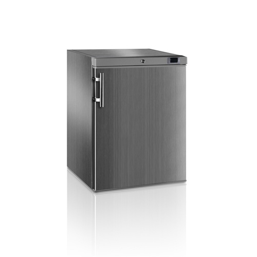 Anvil FBC0200 Single Door Underbench Fridge