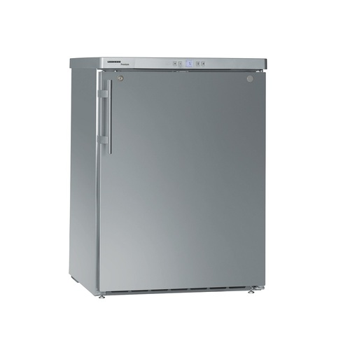 Liebherr FKUV1660 Food Service Table Height Refrigerator