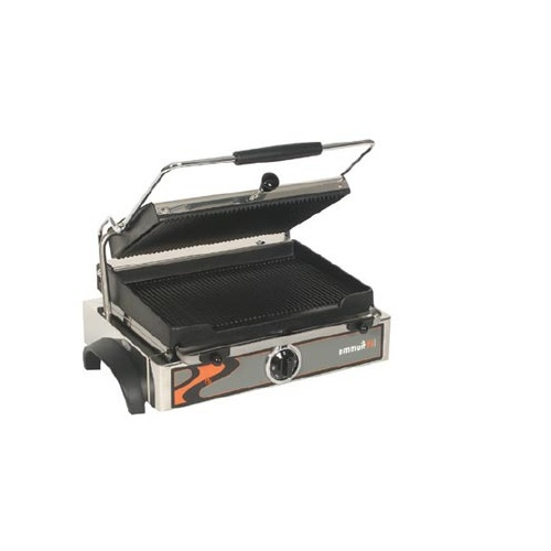 Fiamma GR 6.1LTL Cast Iron Contact Grill