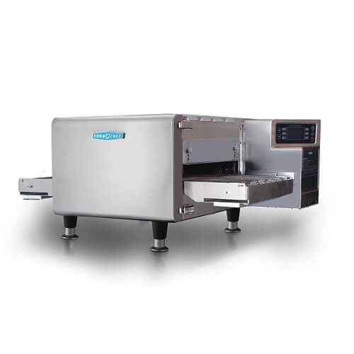Turbochef HHC2020 Electric Conveyor Oven