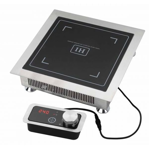 Anvil ICL3500 Large Induction Cooker