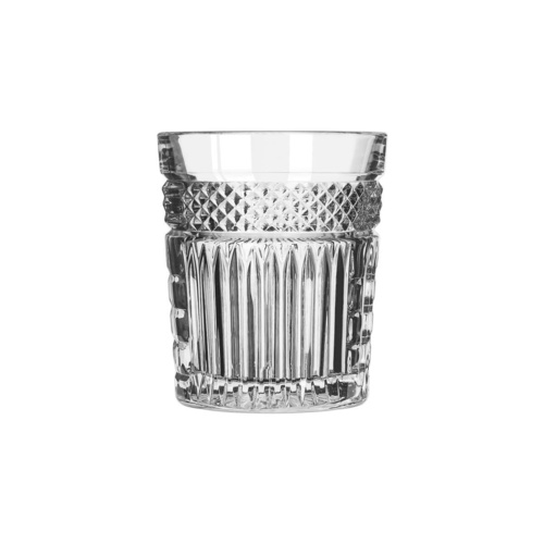 Libbey Radiant Double Old Fashioned 350ml (Box of 12)