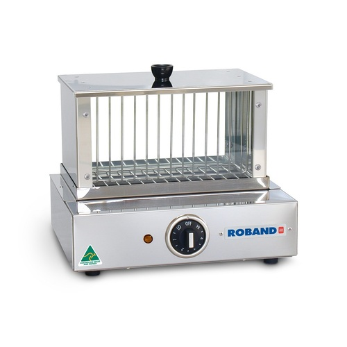 Roband M1 Hot Dog Warmer