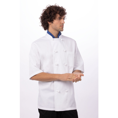 Chef Works Royal Neckerchief