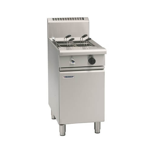 Waldorf PC8140E - 450mm Electric Pasta Cooker