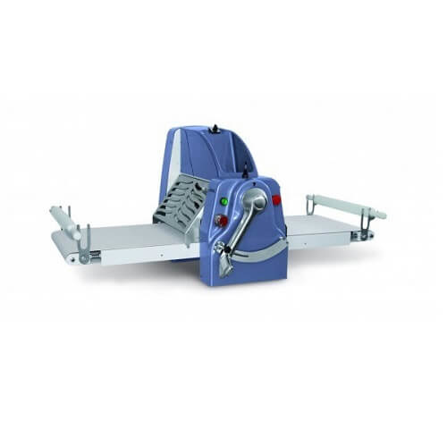 Anvil PSM0570 Benchtop Dough Sheeter