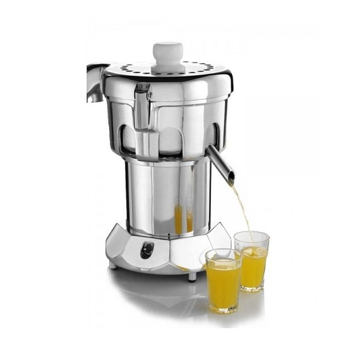Ruby 2000 Mk 3 Centrifugal Juicer